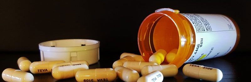 pills_shorter