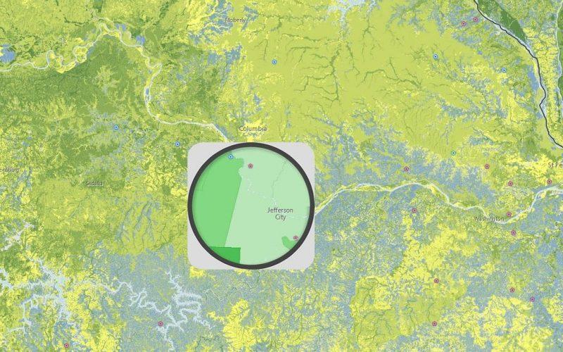 Ag_Map