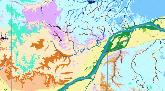 Env_Map_2019