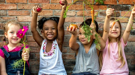 gardening-with-kids-5